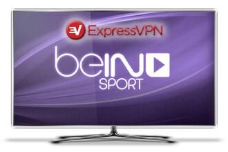 Get beIN Sports in Australia