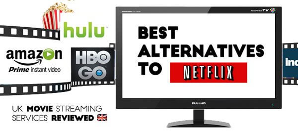 netflix_alternatives_for_uk_movie_streaming