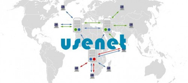 what-is-usenet