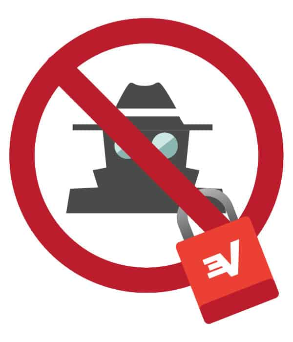 ExpressVPN-hola-alternative