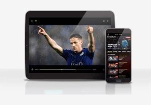 EPL-Live-Streaming-Online-Free-in-Australia