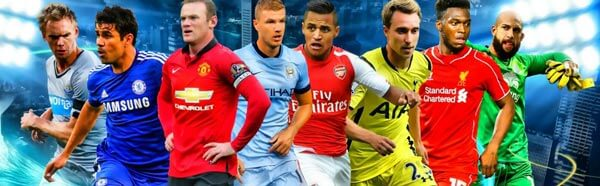 EPL-Live-Streaming