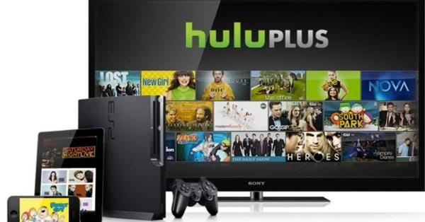 Hulu-Plus-Australia