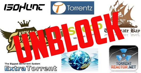 Unblock-Torrent-Sites-in-Australia
