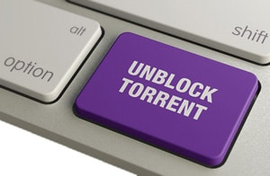 best-vpn-for-torrenting