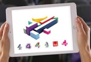 VPN for Channel 4 on Demand