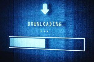 VPN for downloading torrents