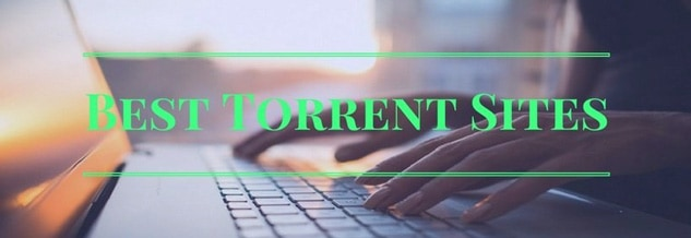 which torrenting sites are working in pakistan