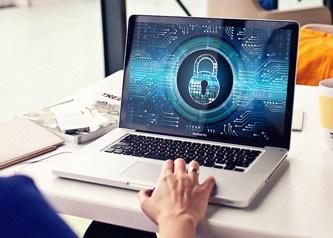 VPN to Access Torrent Sites