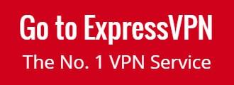 ExpressVPN Top service