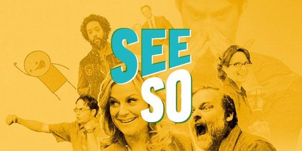 SeeSo in Australia