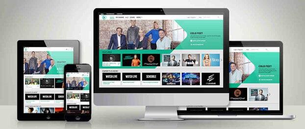 Watch TVNZ on demand in Australia