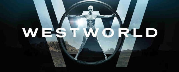 Watch Westworld Online in Australia