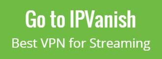 Get IPVanish