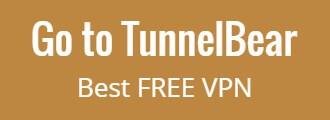 Get TunnelBear