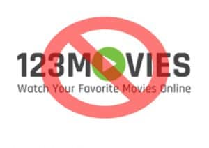 123movies how to unblock