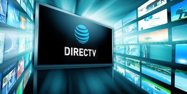 Watch Directv