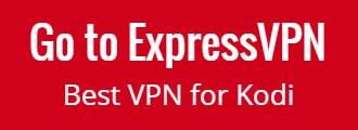 Top Kodi VPN
