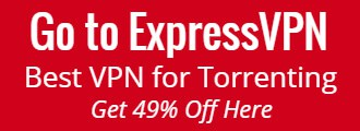 Get 49% off ExpressVPN with this exclusive deal