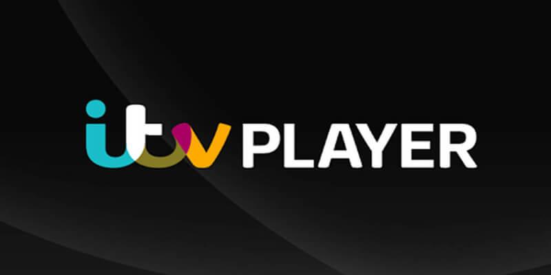 ITV in Australia