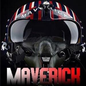 Maverick Repo