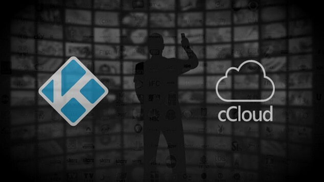 cCloud TV channels for your device