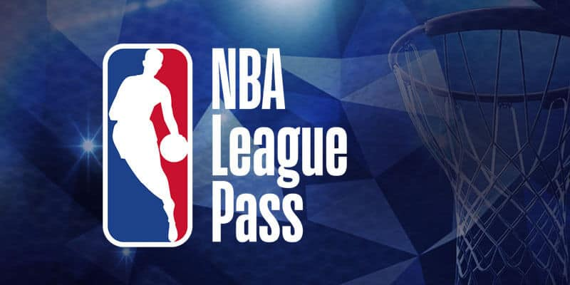 cheaper NBA League pass