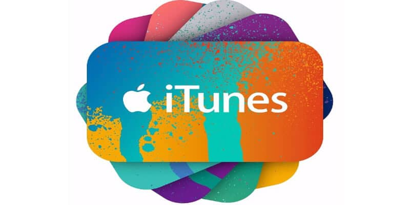 iTunes US Account in Australia
