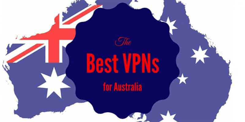 VPN for Channel 4