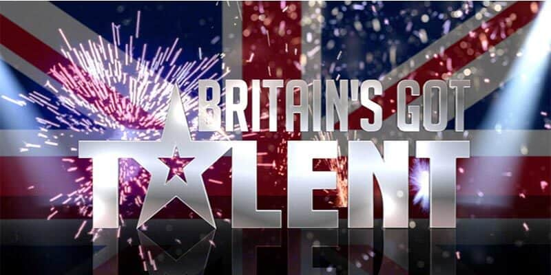 Watch Britain's Got Talent Online