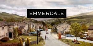 Watch Emmerdale in Australia