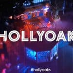 Watch Hollyoaks Online
