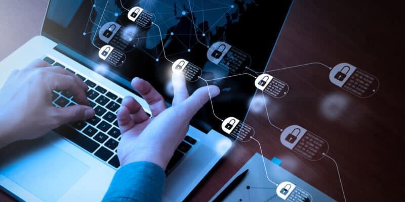 VPN as PeerBlock Alternatives