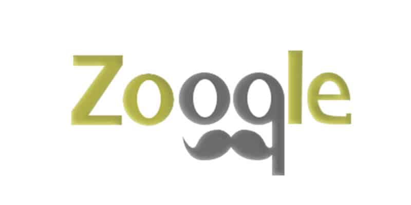 Zooqle.me torrent