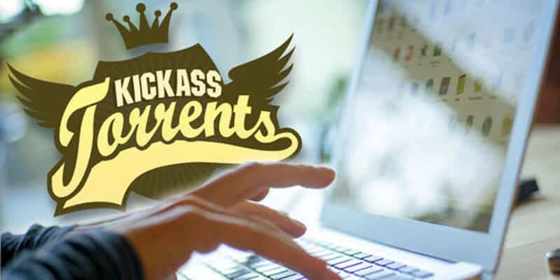 VPN to Unblock Kickass