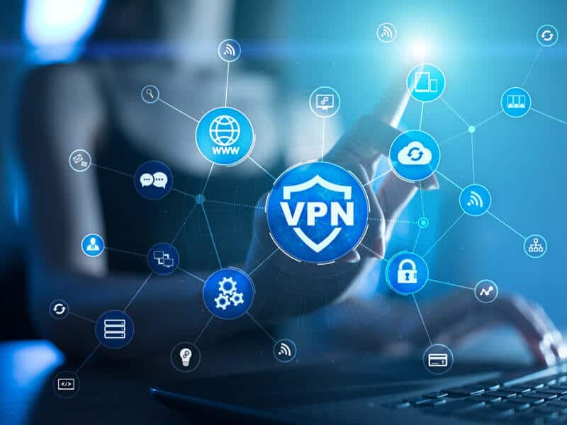 Avast SecureLine compared to other VPN services