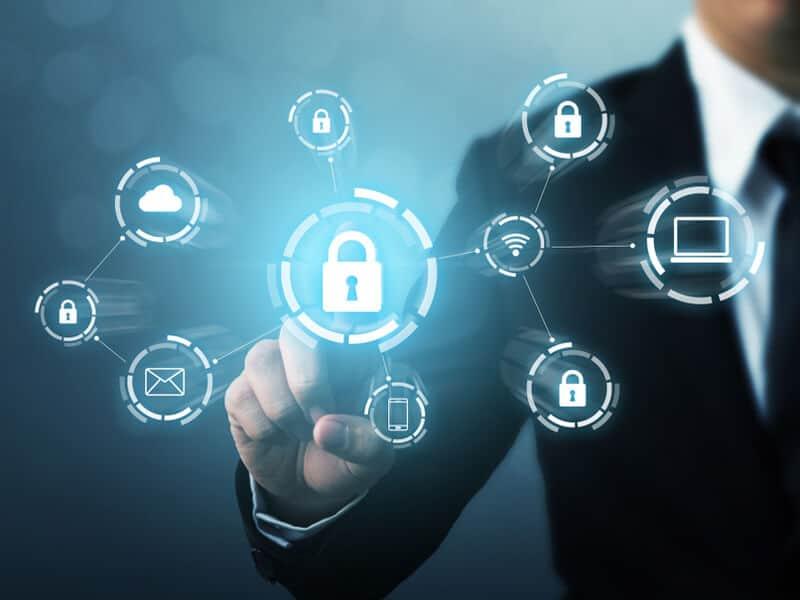 VPN to unblock ExtraTorrent