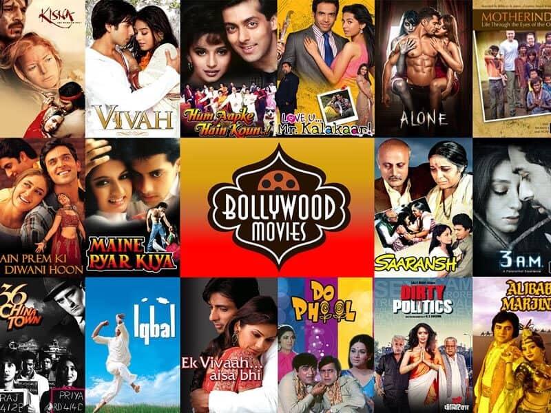 Best VPN to Stream Hindi Movies Online