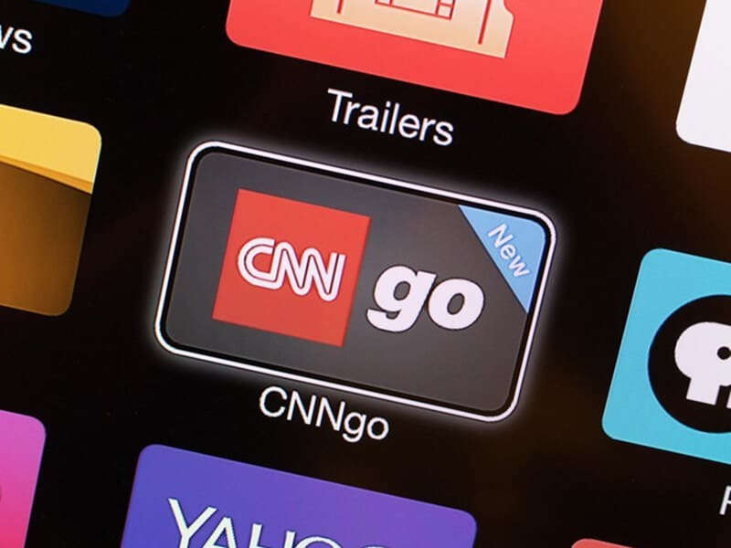 Best VPN to access CNN