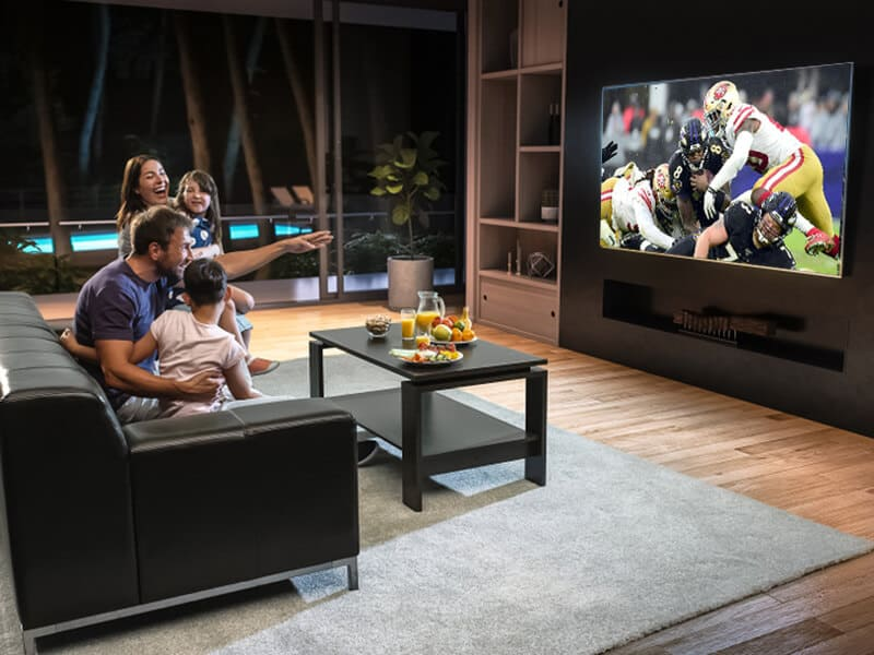 Best VPN to watch Super Bowl