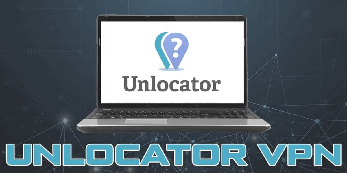 Unlocator Review