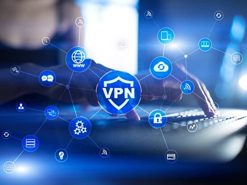 Best VPN to Unblock Omegle