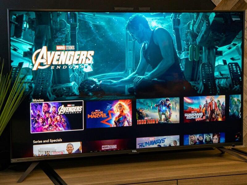 Best VPN to Stream Netflix in Australia