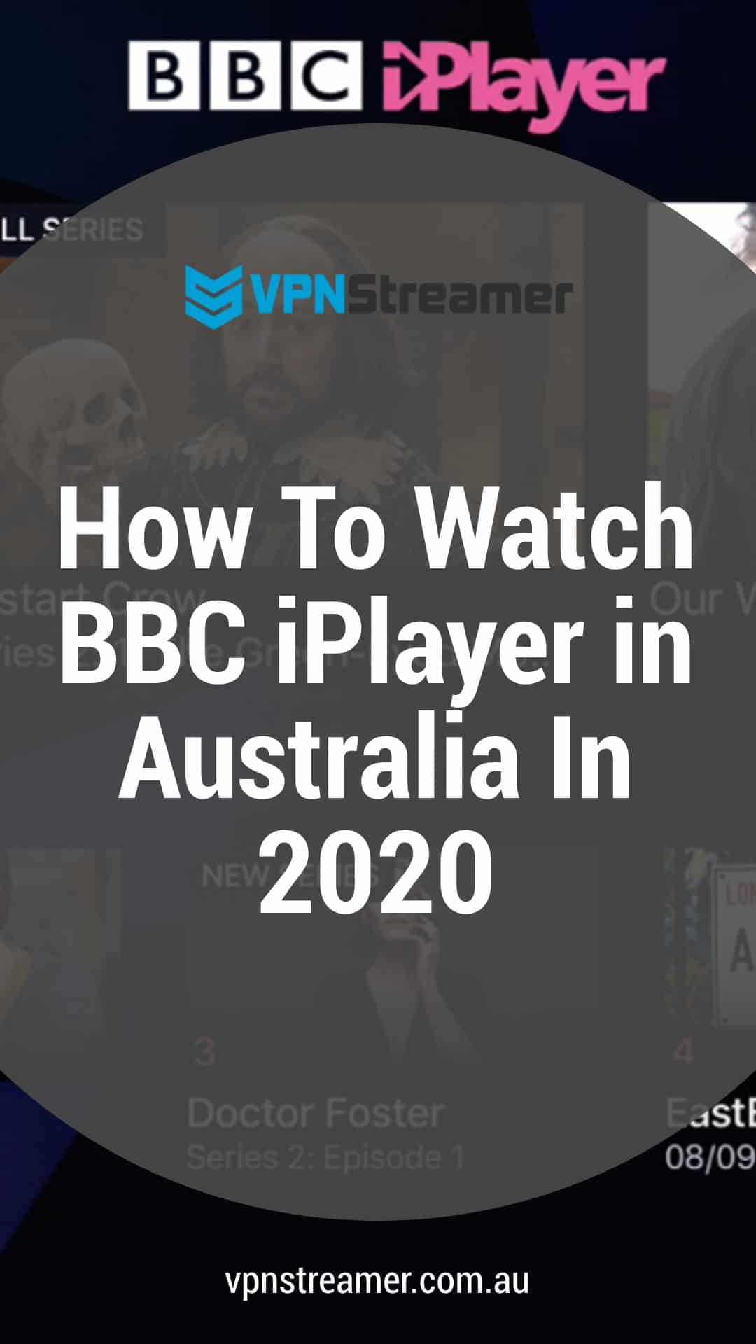 How To Watch BBC iPlayer in Australia In 2020