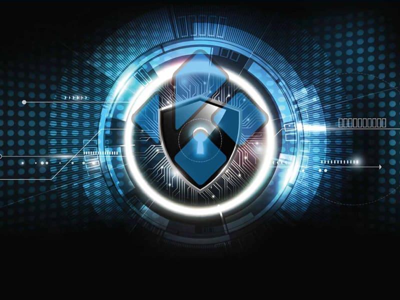 Best VPN for Kodi
