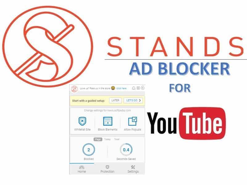 Fair Ad-Blocker