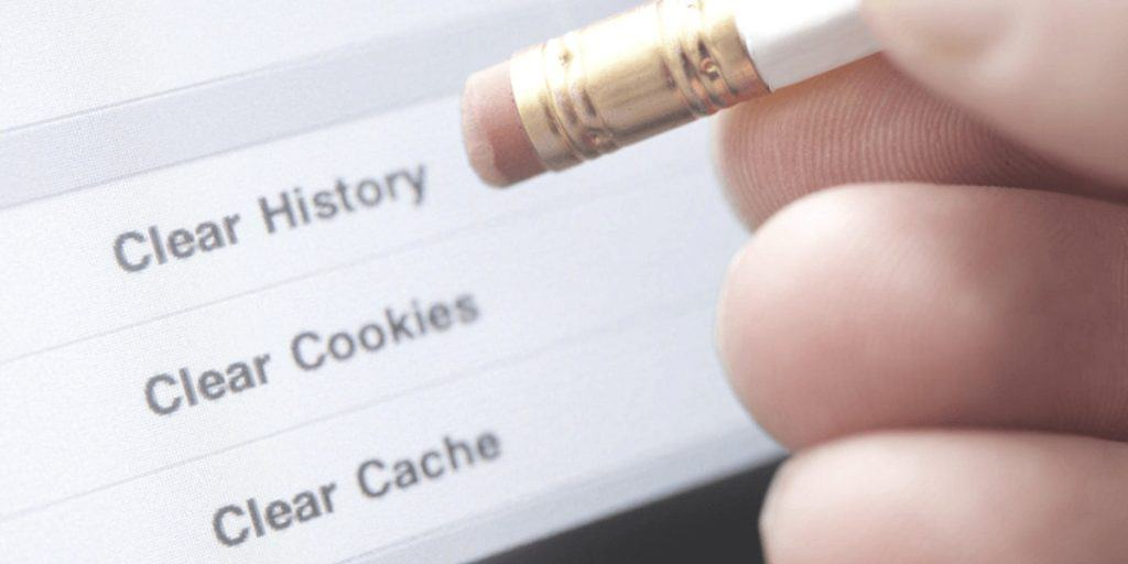 How To Delete Cookies On Android