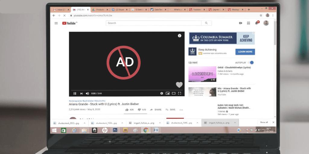 The Best Youtube Ad Blocker For Firefox